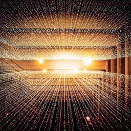Digitalizzazione e proprietà dei dati industriali
