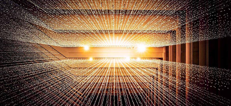 Digitalizzazione-e-proprietà-dei-dati-industriali