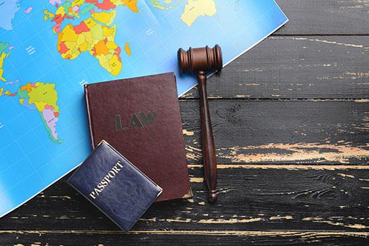 Consulenza legale diritto bancario e finanziario