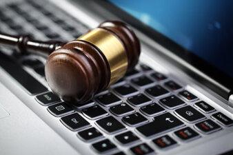 Consulenza legale per ecommerce