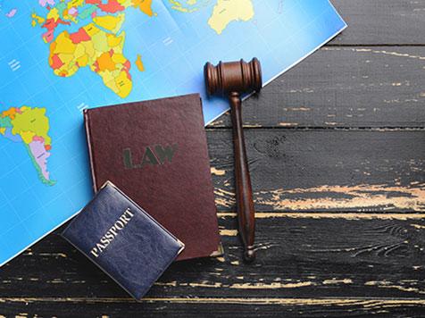 Consulenza legale diritto bancario e societario e internazionale