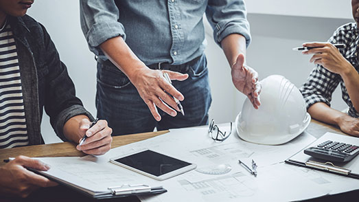Consulenza legale proprietà industriale e intellettuale