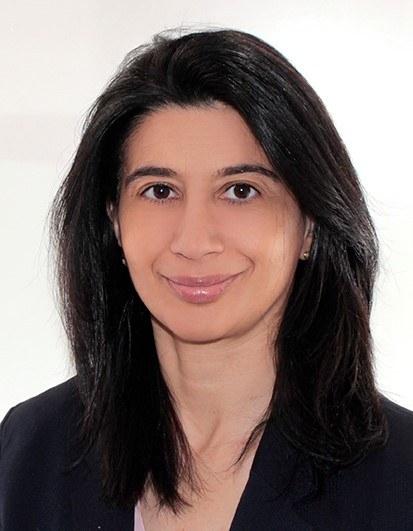 avvocato mariangela balestra