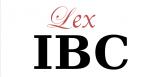 Lex IBC